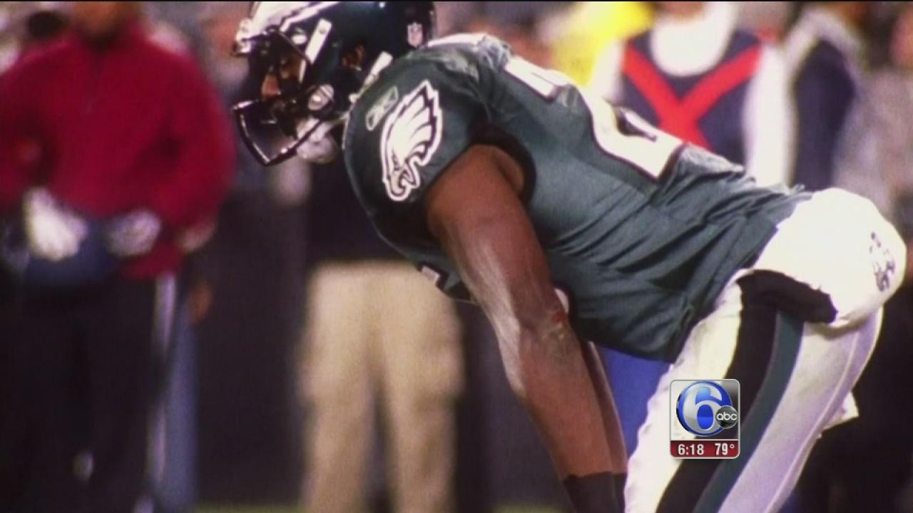 Eagles vs. Giants smacktalk continues