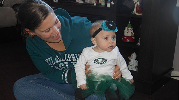 "<div class=""meta ""><span class=""caption-text "">Vienna (Eagles Fan Photos - 2013 Playoffs)</span></div>"