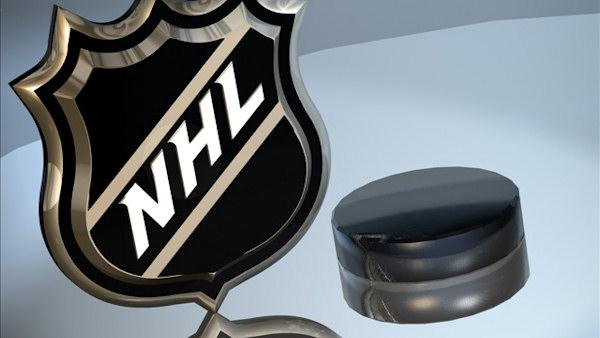 NHL, players settle labor dispute