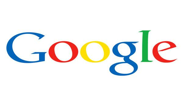 Google to store patients health records in test of new service.