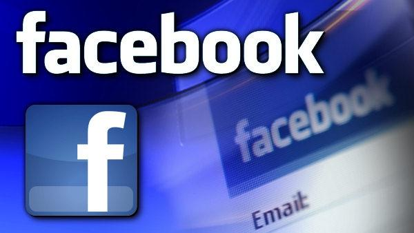 Facebook warning in Delco for parents of teen girls