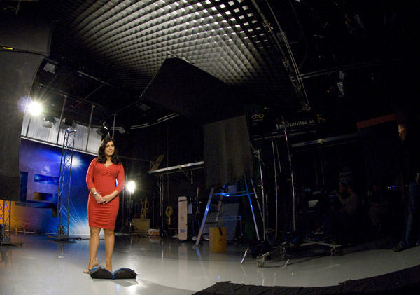 Alicia Vitarelli   <span class=meta>(WPVI Photo)</span>