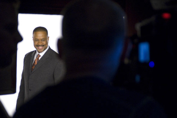 "<div class=""meta ""><span class=""caption-text "">The photographer's view of Rick Williams (WPVI Photo)</span></div>"