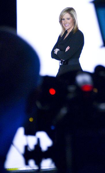 Jamie Apody  <span class=meta>(WPVI Photo)</span>