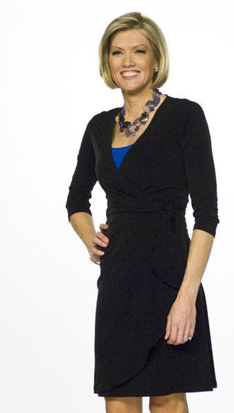 Cecily Tynan  <span class=meta>(WPVI Photo)</span>
