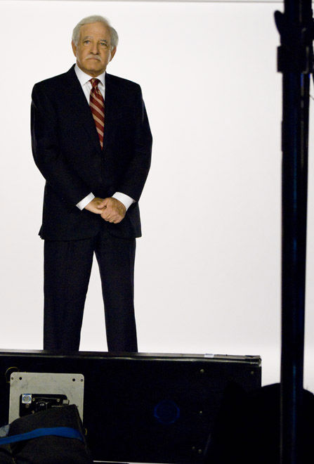 "<div class=""meta image-caption""><div class=""origin-logo origin-image ""><span></span></div><span class=""caption-text"">Jim waits for the action cue (WPVI Photo)</span></div>"