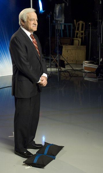 Jim Gardner! <span class=meta>(WPVI Photo)</span>
