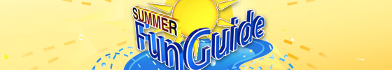 6abc's 2013 Summer Fun Guide