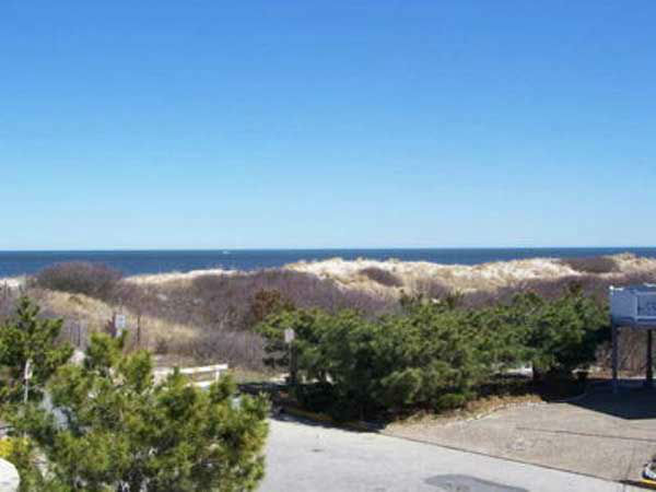 This seashore villa at 904 Seaview Road in Ocean City is on the market for $3.25 million.  It's just off Seaspray Beach with full panoramic ocean views.  See more at OceanCityGroup.com.  Photos used with permission.