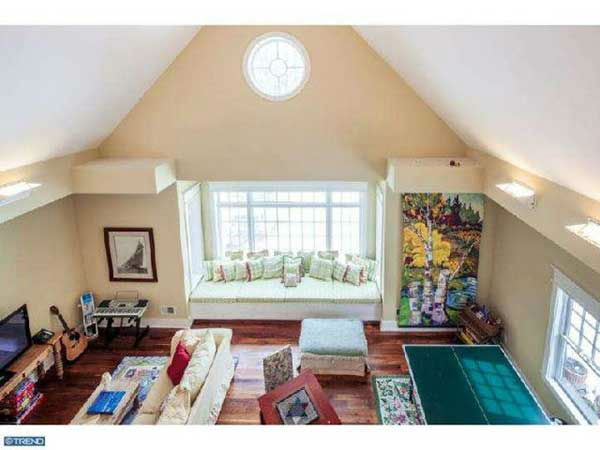 "<div class=""meta image-caption""><div class=""origin-logo origin-image ""><span></span></div><span class=""caption-text"">Take advantage of the nice weather this weekend by checking out this $2.5 million home at 419 Thornbrook Avenue in Bryn Mawr.  There will be an open house on Sunday, March 23rd from 2p.m. to 4 p.m.    There is more information at SelmaSellsTheMainLine.com.   Photos used with permission. </span></div>"