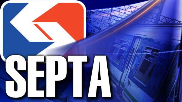 Service restored on SEPTA's Broad Street Line