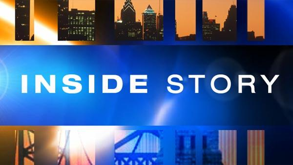 Inside Story for April 3, 2011