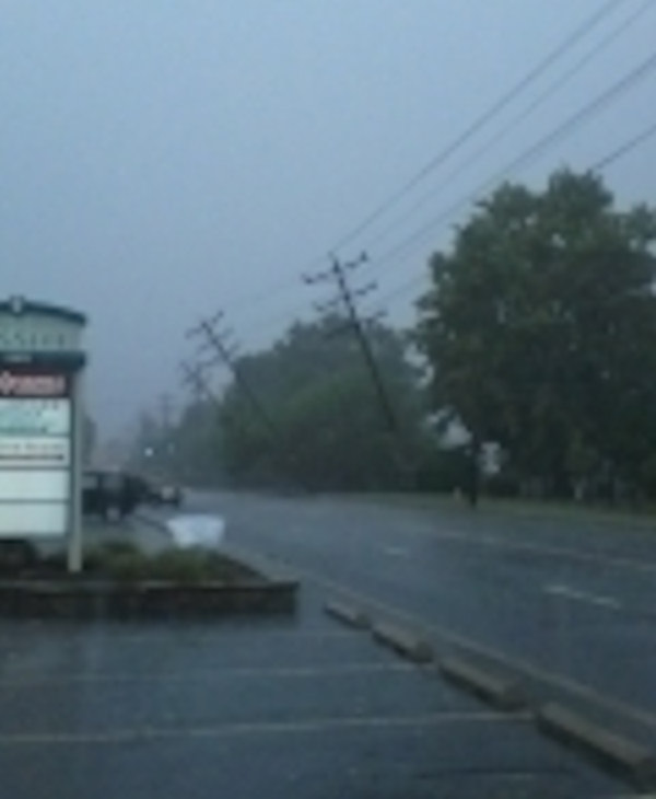 "<div class=""meta ""><span class=""caption-text "">The power lines and poles on Lancster Pike in Wilmington, Delaware</span></div>"