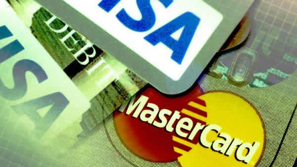 Consumer alert: Gift cards purchased with stolen credit cards