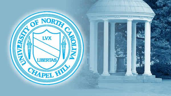 UNC to have outside review of fraud case