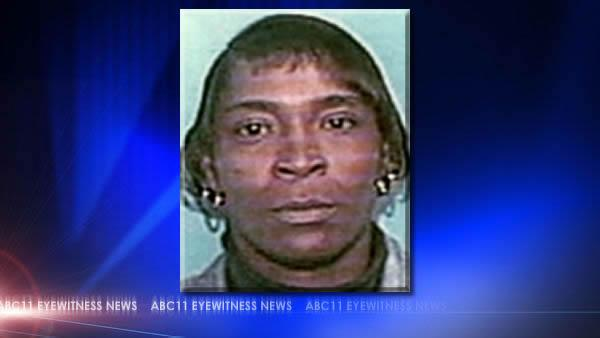 Joyce Durham, 46, has been missing since June 17, 2007 from Rocky Mount.
