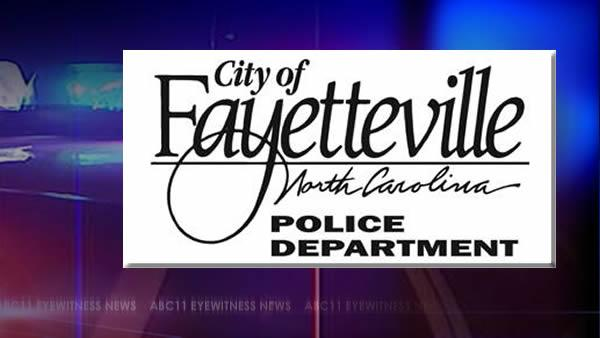 Fayetteville to halt police searches