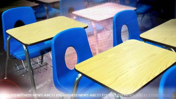 Board chairman weighs in on guards in schools