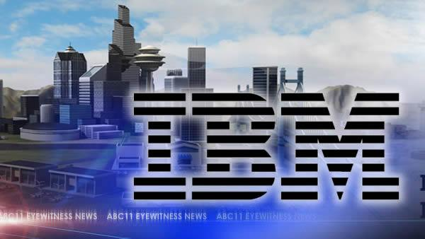 IBM develops game to solve city problems