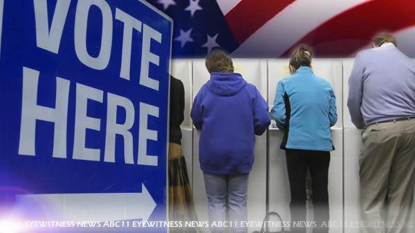 Proposed voter ID could be too costly