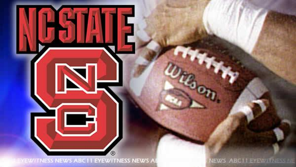 NC State's plans for big year start with Tennessee