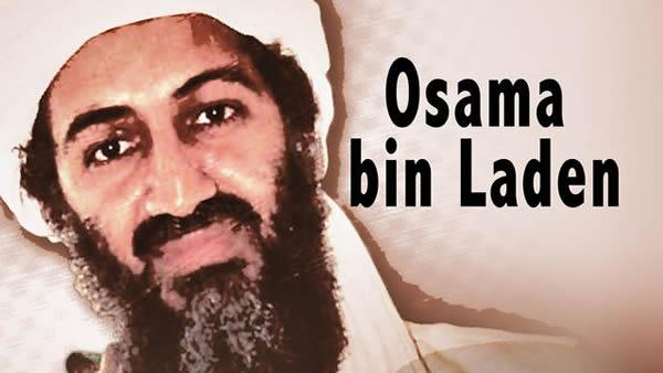 North Carolina reacts to bin Laden's death