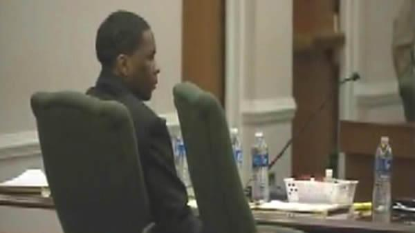 First responders testify in Lovette trial