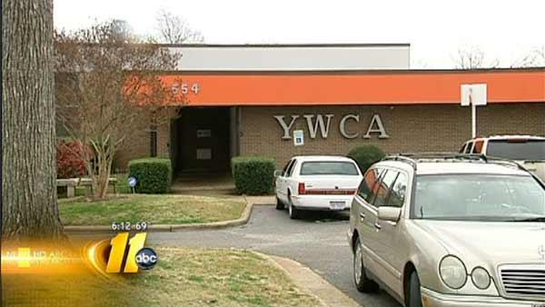 City leaders shocked by YWCA's closure