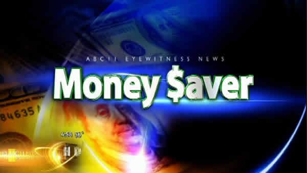 Money Saver: Money talk classes for women