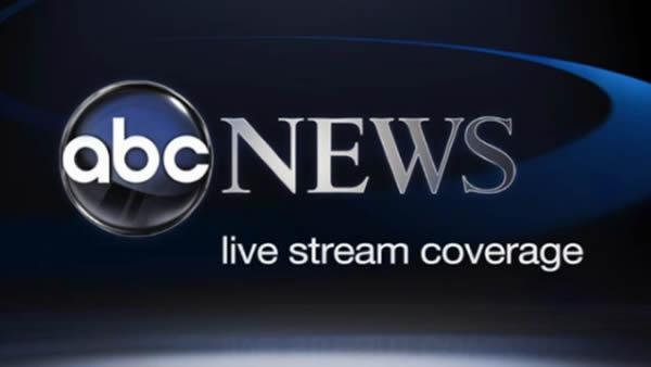 ABC News Live 24/7 News Stream