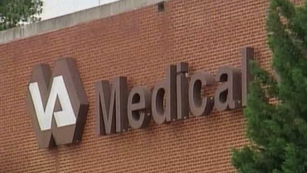 Durham VA heads up million vets study