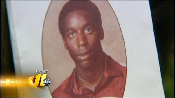 Family of Taser death victim blames rest home