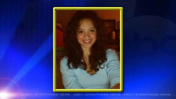 UNC student found dead in apartment