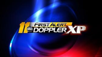 First Alert Doppler XP