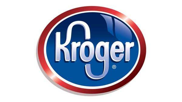 Residents ask Kroger to reconsider store closings