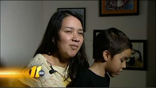 Undocumented workers react to immigration reform