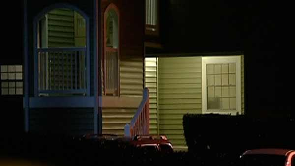 Rash of Chapel Hill break-ins investigated
