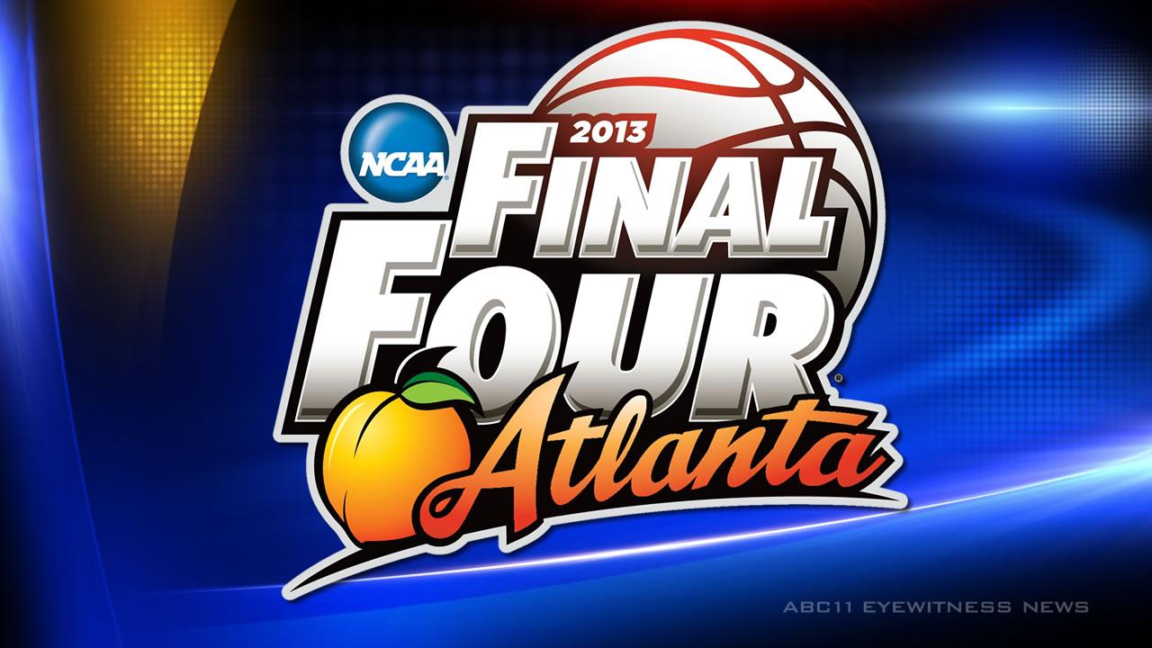 Local teams prepare for NCAA Tournament