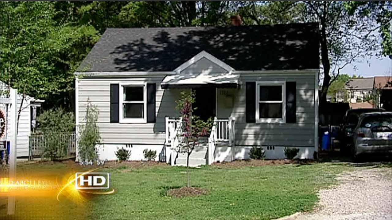 Homeowner Fights Back Against Craigslist Scam