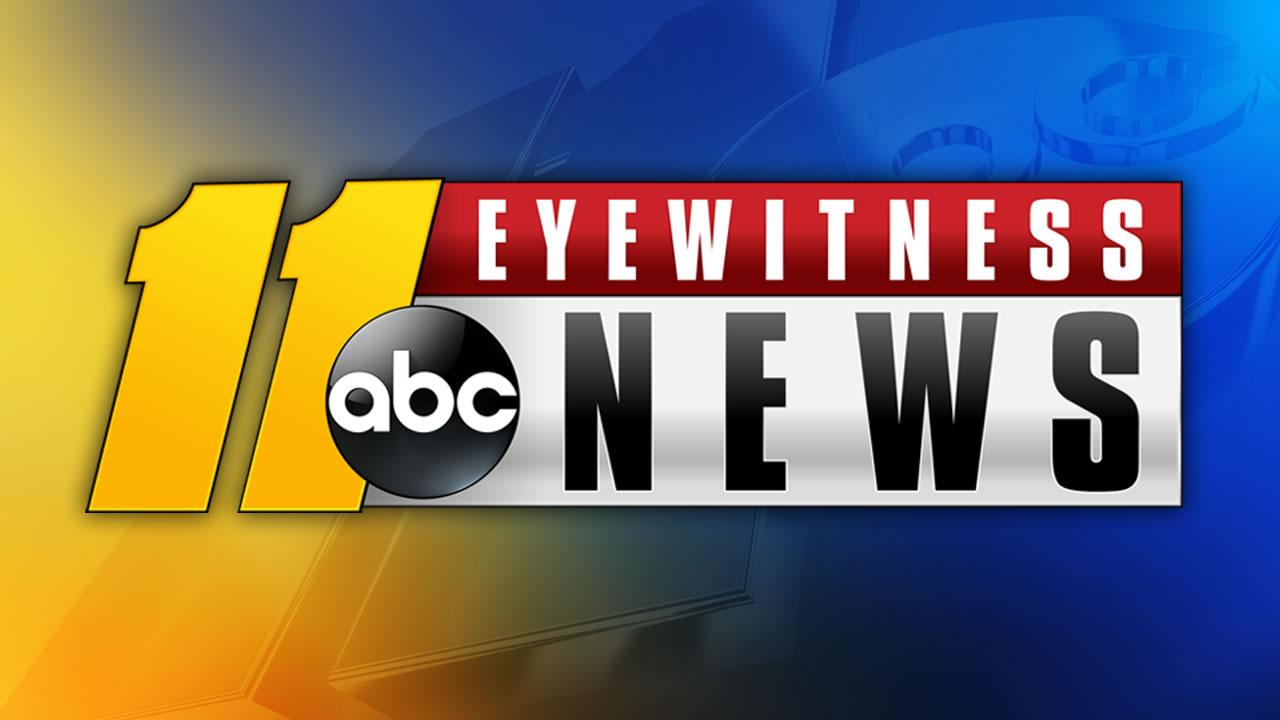 ABC11 Eyewitness News
