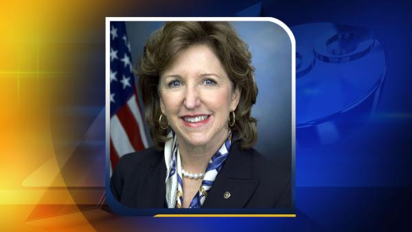 Hagan wants Obamacare website investigation