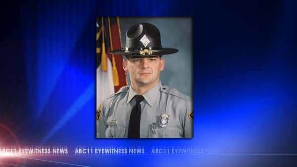 Fired trooper reinstated