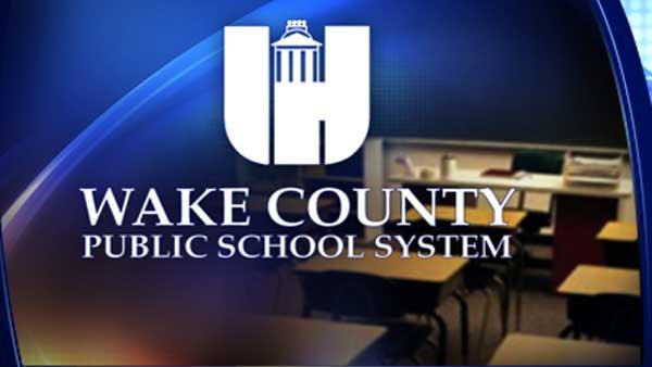 Wake Schools struggles with budget questions