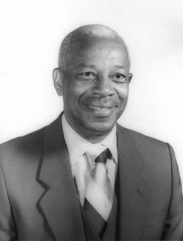 North Carolina Central University Chancellor Emeritus Dr. LeRoy T. Walker passed away Monday at the age of 93. <span class=meta>(WTVD&#47;NCCU)</span>