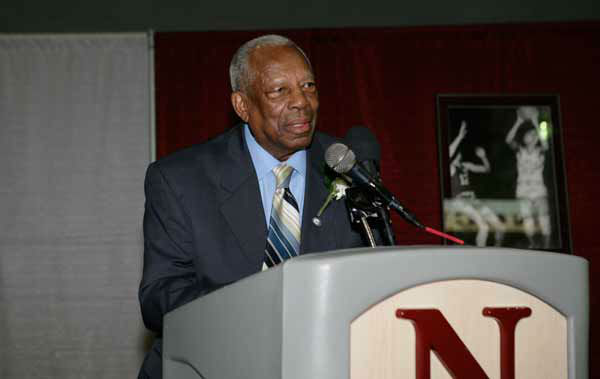 "<div class=""meta image-caption""><div class=""origin-logo origin-image ""><span></span></div><span class=""caption-text"">North Carolina Central University Chancellor Emeritus Dr. LeRoy T. Walker passed away Monday at the age of 93. (WTVD/NCCU)</span></div>"