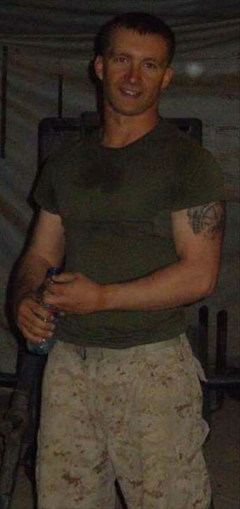 Lance Cpl. Vanderwork, who was last deployed in 2011 to serve in the war in Afghanistan, was a native of Hickory, N.C. Vanderwork joined the Marines in June 2010 and was promoted to his current rank by August 2011.   <span class=meta>(U.S. Marines)</span>