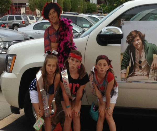 "<div class=""meta ""><span class=""caption-text "">Fans were out in full force for Saturday night's One Direction Concert at the PNC Arena (WTVD Photo)</span></div>"