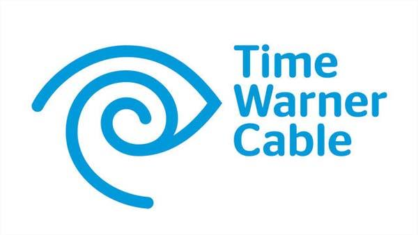 Cable customer waits for promised incentive