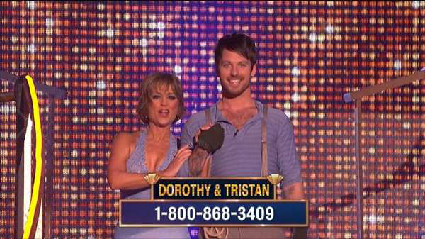 "<div class=""meta image-caption""><div class=""origin-logo origin-image ""><span></span></div><span class=""caption-text"">The cast of the 16th season of ""Dancing with the Stars"" is competing for your votes. The season premiere was Monday night in Hollywood.  (WTVD Photo)</span></div>"