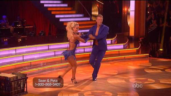 "<div class=""meta image-caption""><div class=""origin-logo origin-image ""><span></span></div><span class=""caption-text"">Who put in the best performance on Monday's episode of Dancing With The Stars during Stevie Wonder week? (ABC Photo)</span></div>"
